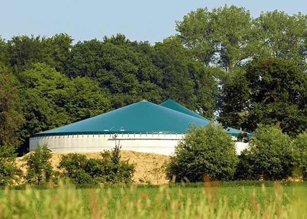 Flexxocover silo cover 600x429 px -silo cover-