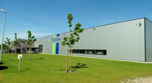 Flexxolutions fabriek Bad Bentheim 500x273 px -contact-