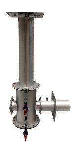 Flexxovalve Over- onderdrukventiel 450 400x800 px -overonderdrukventiel-